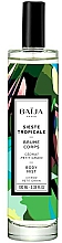 Parfüm, Parfüméria, kozmetikum Testspray - Baija Sieste Tropicale Body Mist