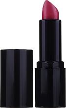 Parfüm, Parfüméria, kozmetikum Ajakrúzs - Dr.Hauschka Lipstick