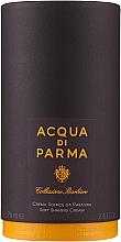 Parfüm, Parfüméria, kozmetikum Acqua di Parma Colonia Collezione Barbiere Soft Shaving Cream - Borotválkozó gél (henger tok)
