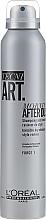 Parfüm, Parfüméria, kozmetikum Láthatatlan száraz sampon - L'Oreal Professionnel Tecni. ART Morning After Dust