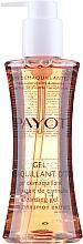 Parfüm, Parfüméria, kozmetikum Arctisztító gél fahéj kivonattal - Payot Les Demaquillantes Cleansing Gel With Cinnamon Extract