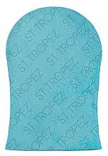 Parfüm, Parfüméria, kozmetikum Önbarnító keszytű - St. Tropez Velvet Luxe Tan Applicator Mitt