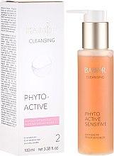 Parfüm, Parfüméria, kozmetikum Phytoactive Sensitive - Babor Cleansing Phytoactive Sensitive