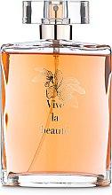 Parfüm, Parfüméria, kozmetikum Vittorio Bellucci Vive la Beaute - Eau De Parfum