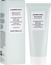 Parfüm, Parfüméria, kozmetikum Kézkrém - Comfort Zone Specialist Hand Cream