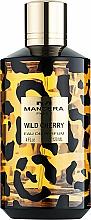 Parfüm, Parfüméria, kozmetikum Mancera Wild Cherry - Eau De Parfum