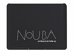 Parfüm, Parfüméria, kozmetikum Lifting hatású krém púder - Nouba Noubalight