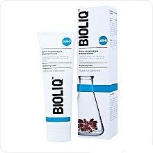 Parfüm, Parfüméria, kozmetikum Bőrélénkítő krém - Bioliq Dermo Brightening Cream