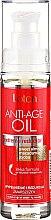 Parfüm, Parfüméria, kozmetikum Arcápoló lotion - Loton Anti-Age Oil Extreme Reductor