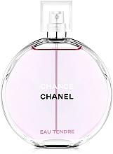 Parfüm, Parfüméria, kozmetikum Chanel Chance Eau Tendre - Eau De Toilette