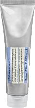 Parfüm, Parfüméria, kozmetikum Tápláló barnulást serkentő - Davines SU Tan Maximizer Cream