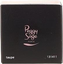 Parfüm, Parfüméria, kozmetikum Szemöldökfestő krém-gél - Peggy Sage Brow Tint Cream Gel