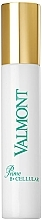 Parfüm, Parfüméria, kozmetikum Hidratáló arcszérum - Valmont Energy Prime Bio Cellular