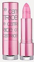 Parfüm, Parfüméria, kozmetikum Ajakápoló balzsam - Catrice Tinted Lip Glow Balm