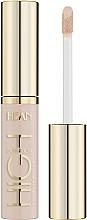 Parfüm, Parfüméria, kozmetikum Szemkörnyék korrektor - Hean Korektor High Definition