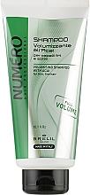 Parfüm, Parfüméria, kozmetikum Volument adó sampon acai kivonattal - Brelil Numero Volumising Shampoo