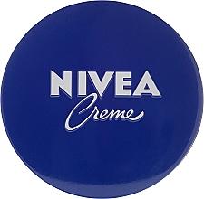 Parfüm, Parfüméria, kozmetikum Hidratáló krém - Nivea Creme