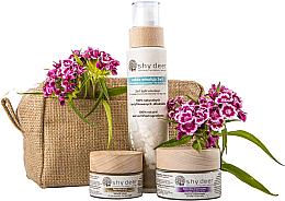 Parfüm, Parfüméria, kozmetikum Anti-age készlet - Shy Deer Anti-Aging (emulsion/200ml + cr/mask/50ml + e/cr/30ml)