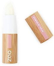 Parfüm, Parfüméria, kozmetikum Balzsam stick - Zao Vegan Lip Balm Stick