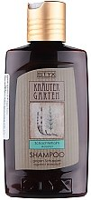"""Parfüm, Parfüméria, kozmetikum Sampon """"Rozmaring"""" - Styx Naturcosmetic Shampoo"""