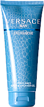 Parfüm, Parfüméria, kozmetikum Versace Man Eau Fraiche - Tusfürdő