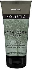 Parfüm, Parfüméria, kozmetikum Arc- és testkrém száraz bőrre - Frezyderm Holistic Hypericum Cream