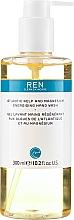 Parfüm, Parfüméria, kozmetikum Folyékony szappan - Ren Atlantic Kelp and Magnesium Energising Hand Wash