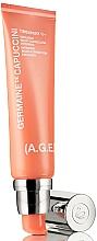 Parfüm, Parfüméria, kozmetikum Helyreállító emulzió - Germaine de Capuccini Timexpert C+ (A.G.E.) Intensive Multi-Correction Emulsion