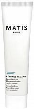 Parfüm, Parfüméria, kozmetikum Tápláló kényelem-maszk szemkörnyékre - Matis Reponse Regard Recomfort-Eyes