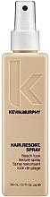 Parfüm, Parfüméria, kozmetikum Spray hullám hatás eléréséhez - Kevin Murphy Hair.Resort.Spray
