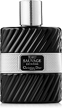 Dior Eau Sauvage Extreme - Eau De Toilette — fotó N1