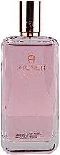 Parfüm, Parfüméria, kozmetikum Aigner Debut - Eau De Parfum (teszter kupak nélkül)
