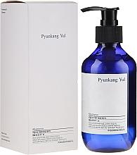"""Parfüm, Parfüméria, kozmetikum Organikus sampon """"Gyömbér"""" - Pyunkang Yul Shampoo"""