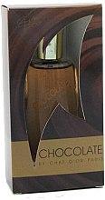 Parfüm, Parfüméria, kozmetikum Chat D'or Chocolate - Eau De Parfum