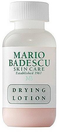Szárító lotion - Mario Badescu Drying Lotion