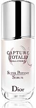 Parfüm, Parfüméria, kozmetikum Fiatalító szérum arcra - Dior Capture Totale C.E.L.L. Energy Super Potent Serum