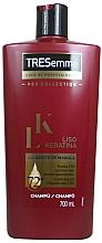 Parfüm, Parfüméria, kozmetikum Sampon - Tresemme Keratin Smooth Liso Keratina Shampoo