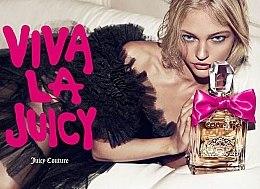 Juicy Couture Viva La Juicy - Testápoló — fotó N2