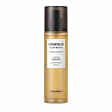Parfüm, Parfüméria, kozmetikum Arctonik problémás bőrre - Tony Moly Propolis Tower Barrier Rebalancing Toner