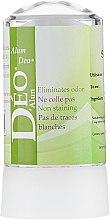 Parfüm, Parfüméria, kozmetikum Dezodor - Saryane Alum Deo