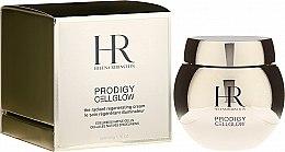 Parfüm, Parfüméria, kozmetikum Regeneráló krém - Helena Rubinstein Prodigy Cellglow Rosy Cream