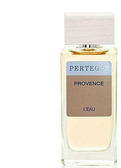 Saphir Parfums Pertegaz Provence Pour Femme - Eau De Parfum
