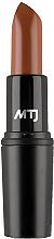 Parfüm, Parfüméria, kozmetikum Ajakrúzs - MTJ Cosmetics Sheer Lipstick