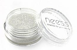 Parfüm, Parfüméria, kozmetikum Köröm csillámok - Neess Fizzy Effect