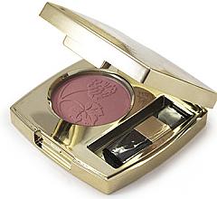 Parfüm, Parfüméria, kozmetikum Kompakt arcpirosító - Lambre Compact Blush