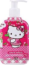 Parfüm, Parfüméria, kozmetikum Baba folyékony szappan - VitalCare Hello Kitty