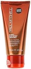 Parfüm, Parfüméria, kozmetikum Regeneráló kondicionáló, színvédő - Paul Mitchell Ultimate Color Repair Conditioner