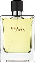 Parfüm, Parfüméria, kozmetikum Hermes Terre dHermes - Eau De Toilette
