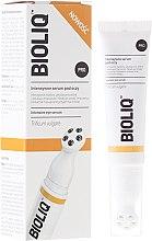 Parfüm, Parfüméria, kozmetikum Intenzív szemkörnyékápoló szérum - Bioliq Pro Intensive Eye Serum