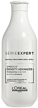 Parfüm, Parfüméria, kozmetikum Hajhullás elleni sampon - L'Oreal Professionnel Density advanced Shampoo